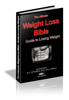 COMING OUT SOON. 3 Powerful Ebooks On Weight Loss With 1 Giveaway Gift - Health - Nairaland