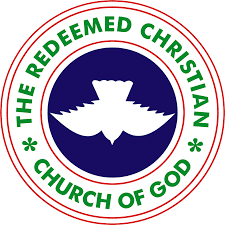 """RCCG Orders """"Genital Test"""" For Members That Want To Marry"""
