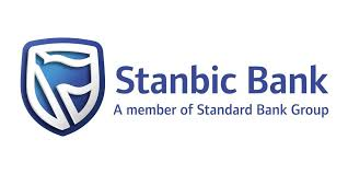 Stanbic IBTC Bank Fresh Job Recruitment