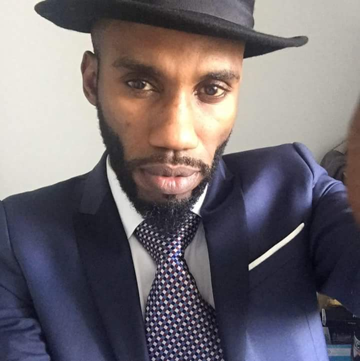 Igwe Oraifite Poto: Dominic Igwe, Catholic Priest Who Is Phyno's Lookalike