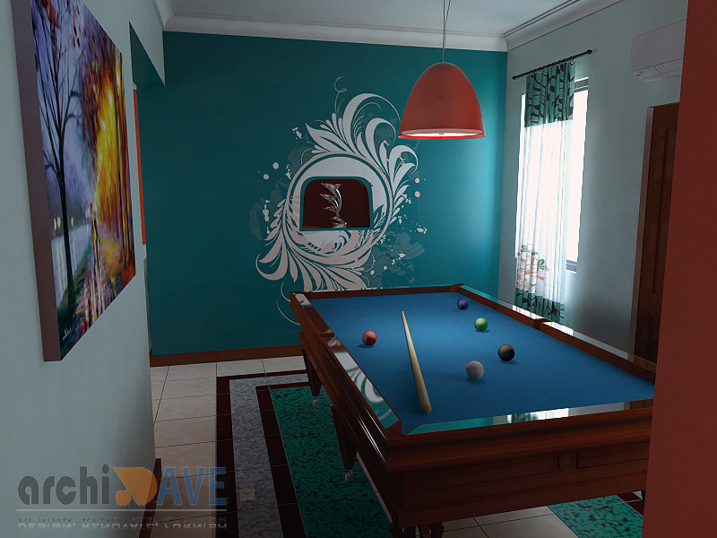 Complete Building Solutions Architecture Renovation Interiors And Furniture Properties