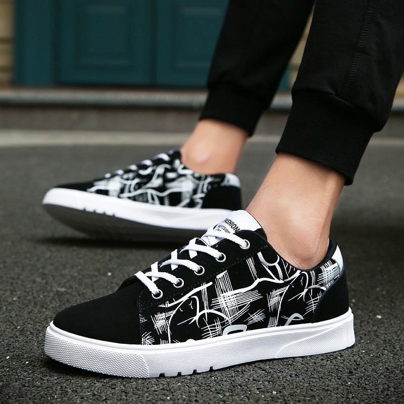 afbae8a685f4 Order For Your Sweet Trendy Sneakers! - Fashion - Nigeria
