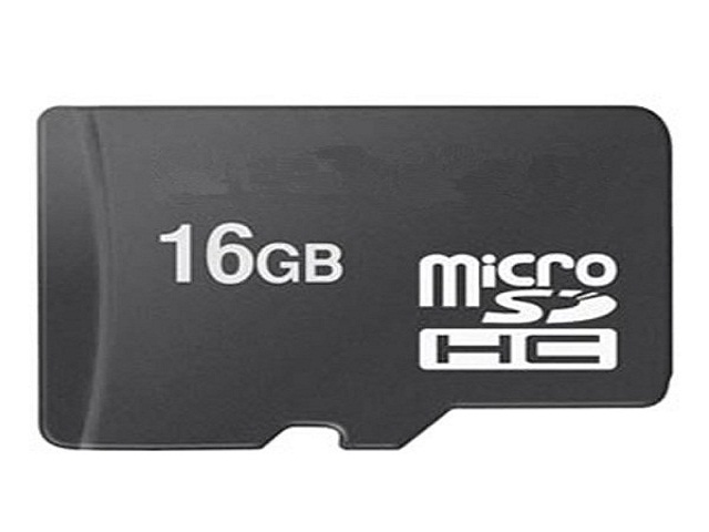 Find great deals on eBay for micro sd card sale. Shop with confidence.