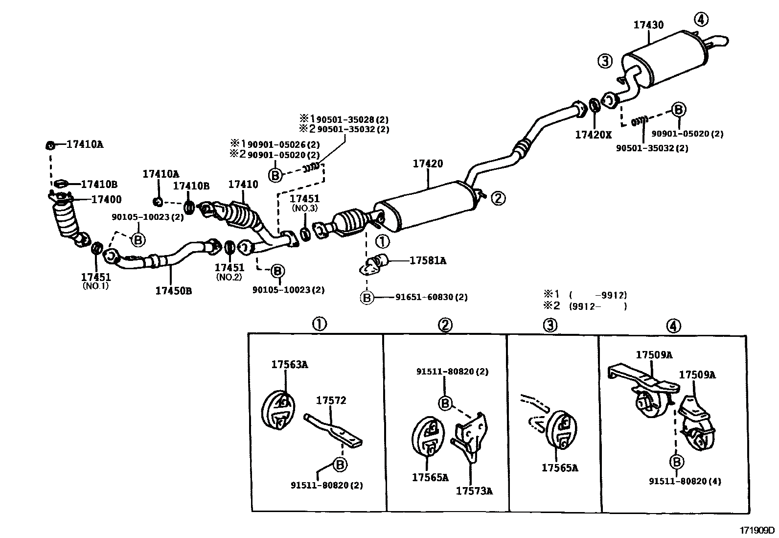1998 nissan maxima wiring diagram with 92 Lexus Es300 Stereo Wiring Diagram on 92 Lexus Es300 Stereo Wiring Diagram together with P 0996b43f8037fcfd furthermore 4 3l Knock Sensor Location moreover 97 Honda Accord Oxygen Sensor Wiring Diagram in addition Nissan Altima Map Sensor Location.