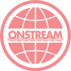 [Image: 7177262_onstream_png5d45c41a81932807caecd953e80be1af]