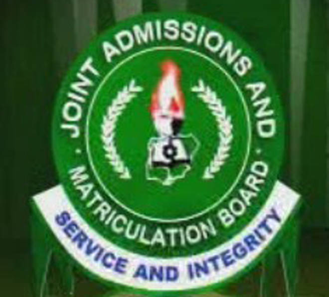 JAMB To Close Direct Entry Application