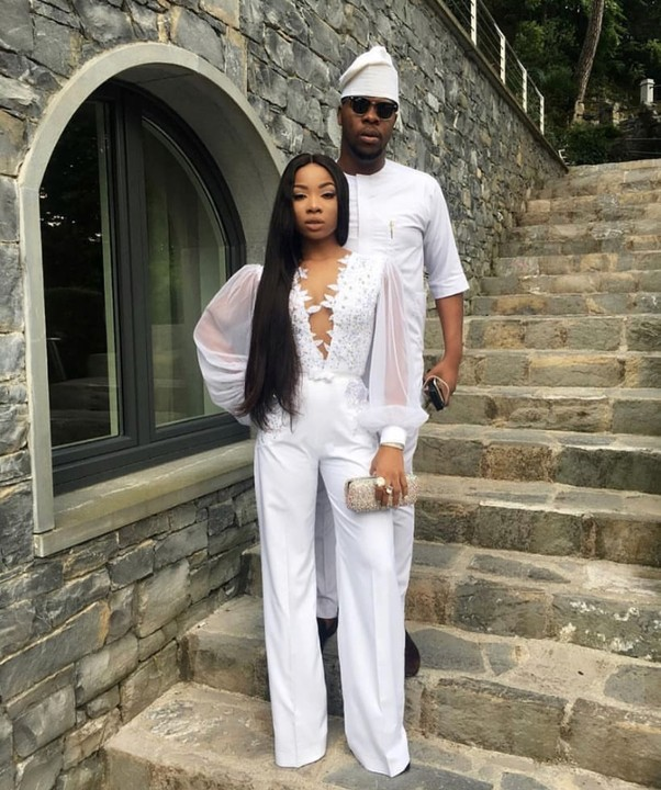 Image result for mo cheddah traditionally maried