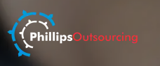 Phillips Outsourcing Services Limited Massive Job Recruitment (55 Positions)