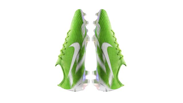 b3630fd89 https   www.nike.com ng football bootroom t 2018-nigeria -national-team-collection