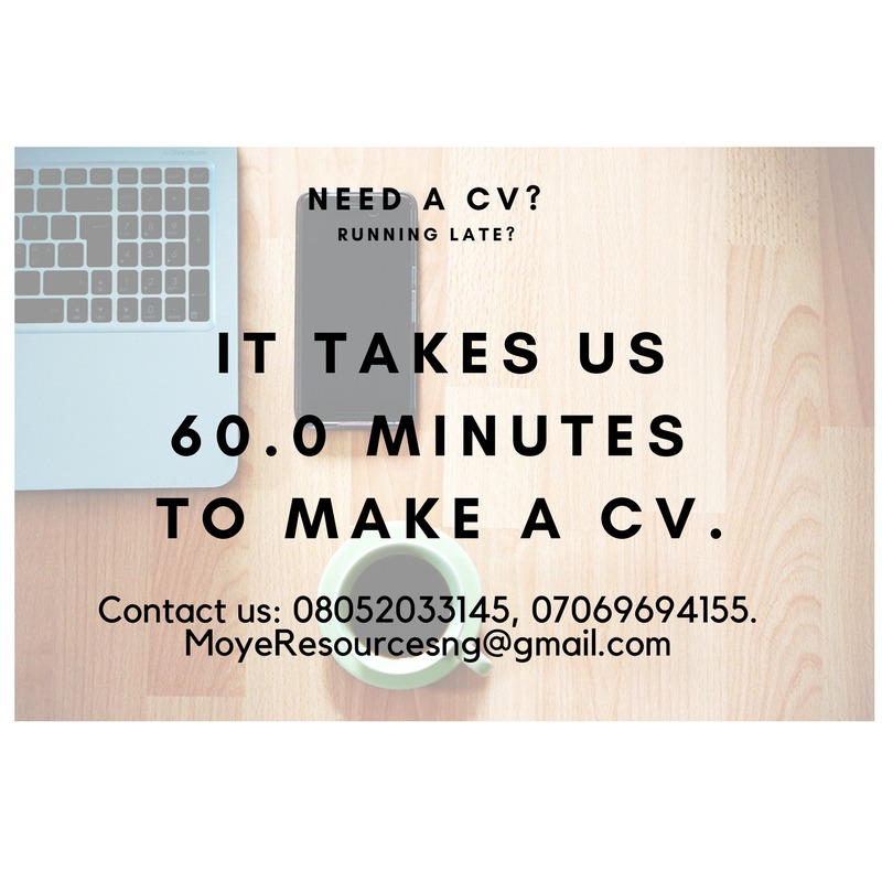 to 10 reasons why your cv will never get you shortlisted for interview  - jobs  vacancies