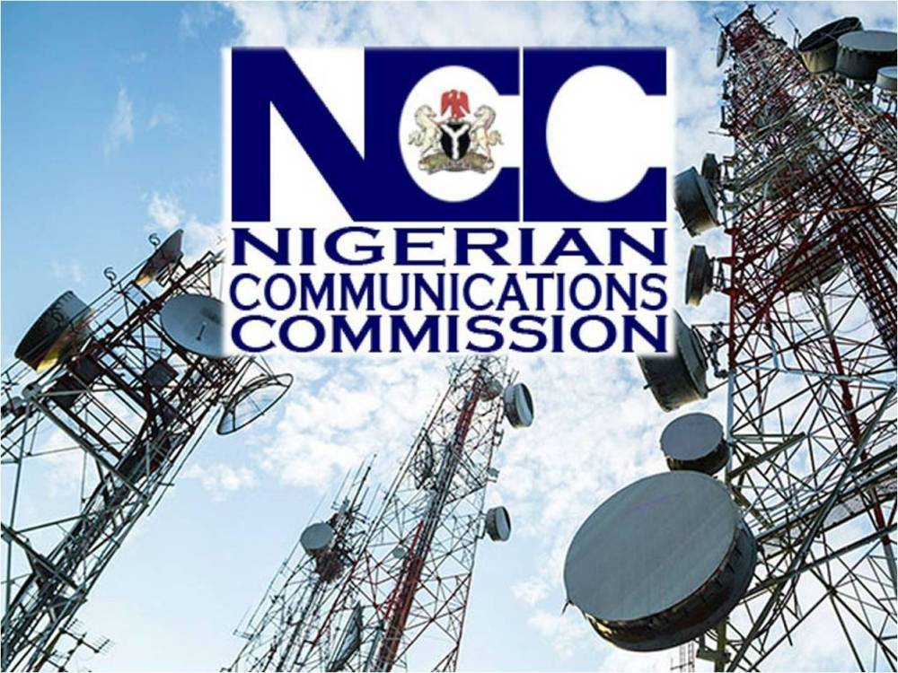 Illegal Data Renewal: NCC To Slam N5m Fine On Defaulting Telcos