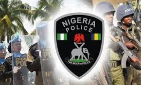"""Police Recruitment: PSC Speaks On Candidates 'Writing Exam In Arabic"""""""