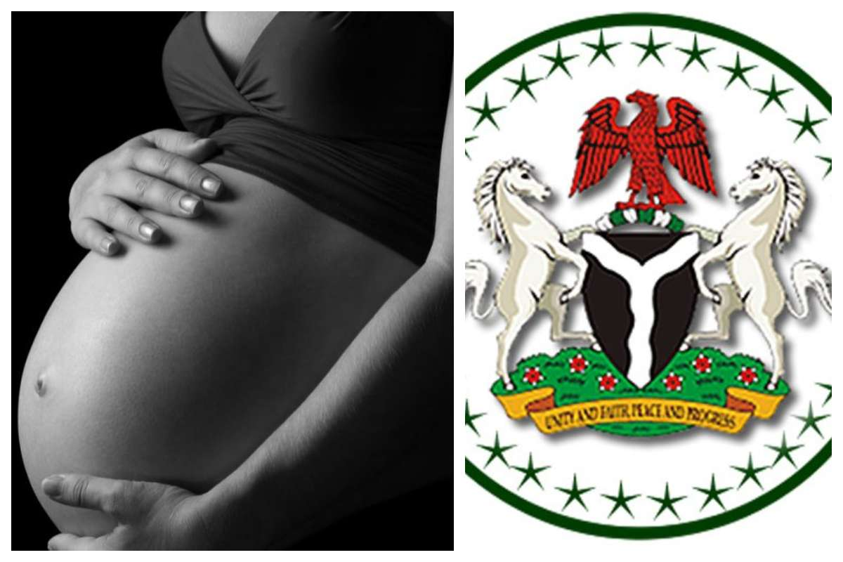 Federal Government Increases Maternity Leave To 4 Month