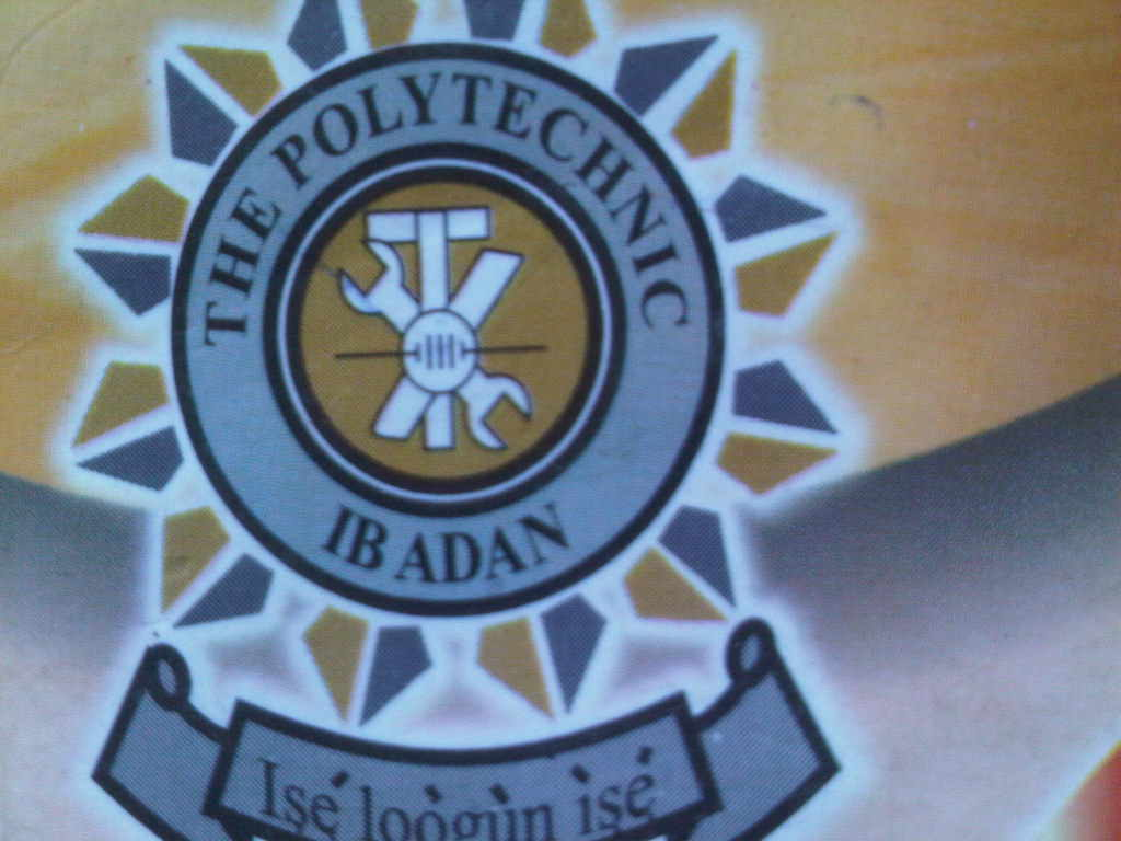 Image result for ibadan poly