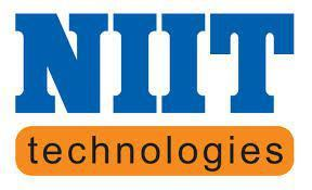 How To Apply For NIIT Nigeria Scholarship For Nigerian Students