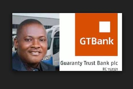 Supreme Court Orders GTBank To Pay Innoson Boss N12bn In 14 Days