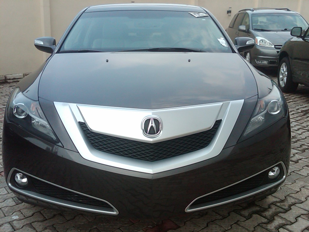 xtremly clean 2010 acura zdx for sale price 10 4m asking. Black Bedroom Furniture Sets. Home Design Ideas