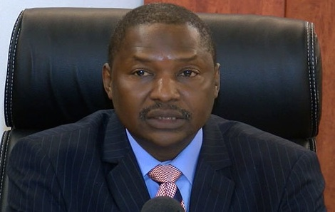 NOUN, Law School Conflict: NANS Commends AGF's Intervention