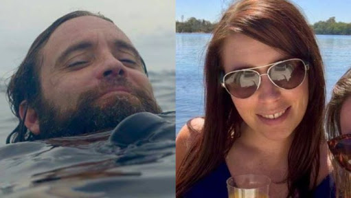 {filename}-Couple Fall To Their Death While Taking A Seaside Selfie In Portugal (photos)