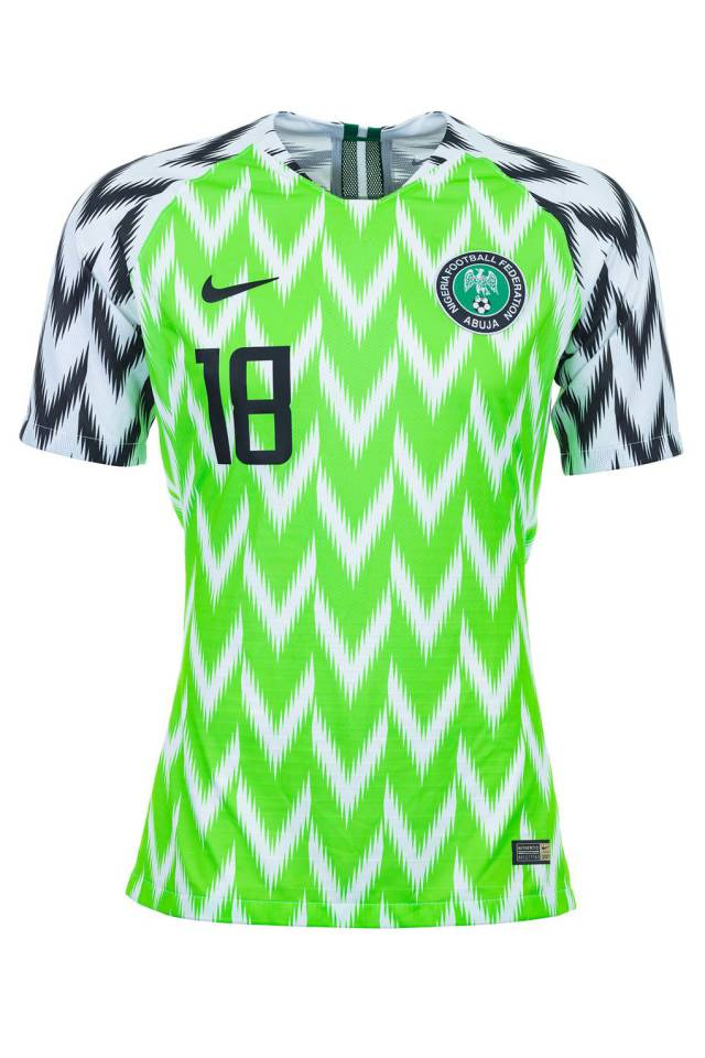 98daac9ae93 find out others Rank  https   yourviralgist.com.ng 2018  06 15 nigerian-super-eagles-jersey-ranked-as-best-world-cup-2018-kit