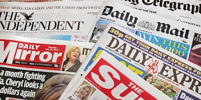 See More Details Https Www Gistmate Ng Nigeria Today Top 20 News Headlines You Need To Know