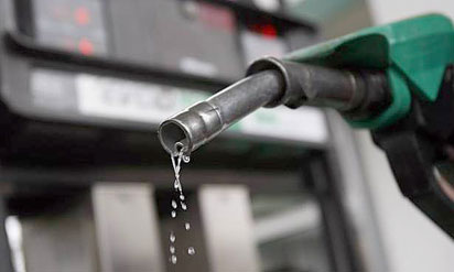 Fuel Subsidy Hits N2.4billion Daily