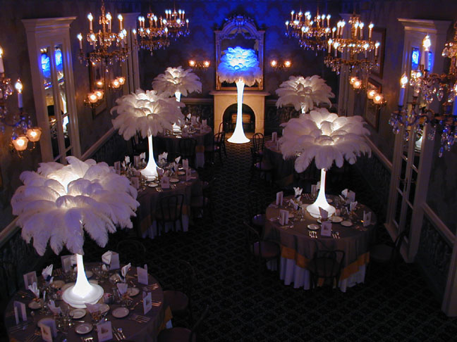 Events planner weddingparties adverts nigeria decoration jobs celebrity performances please contact wildflower pr events on 07088188321 we have worked on a lots of private and corporate events junglespirit Image collections