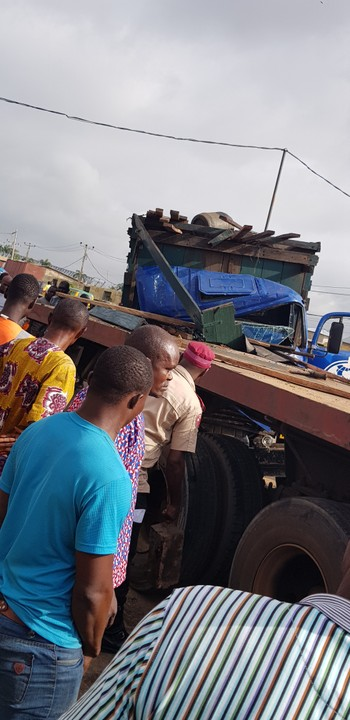 Image result for harbour onitsha accident
