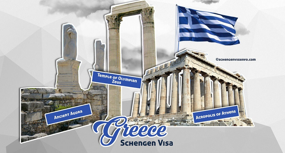 What is the requirement for greece visa travel nigeria what is the requirement for greece visa travel nairaland spiritdancerdesigns Image collections