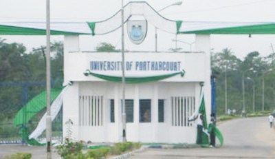 Cultists Rob UNIPORT Students' Lodge, Beat Them Up And Loot Their Valuables