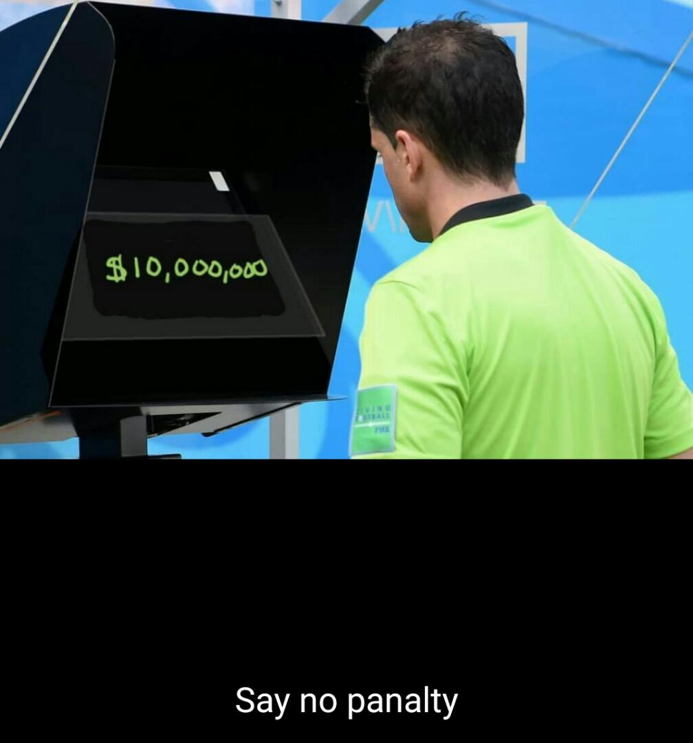 7325016_dgpswwvw0aifvoq1_jpegf5883a15063cc01ecac42c1cce01d3ac Nigeria Penalty Claim: Was Referee Wrong Over VAR Decision?