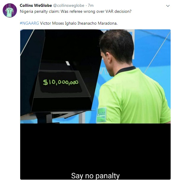 7325019_screenshot6_jpegc16b173dfaa7fcb112431462c0850339 Nigeria Penalty Claim: Was Referee Wrong Over VAR Decision?