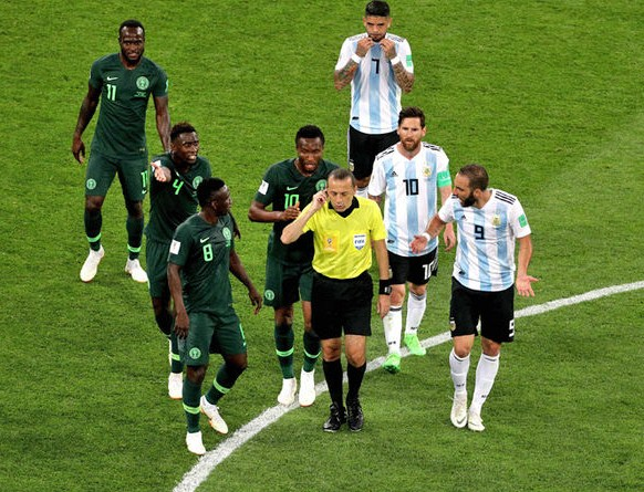 7325026_screenshot7_jpeg393c4f601466ed5347801c65922e50d3 Nigeria Penalty Claim: Was Referee Wrong Over VAR Decision?