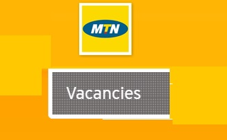 MTN Nigeria Recruitment 2018, Apply Like this...