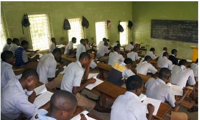 WAEC Announces Release Of SSCE Results