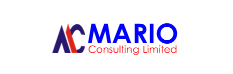 Image result for Mario Consulting Limited