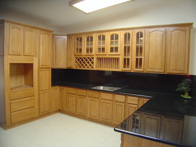 Modern Day Kitchens your idea of a modern kitchen - properties (1) - nigeria