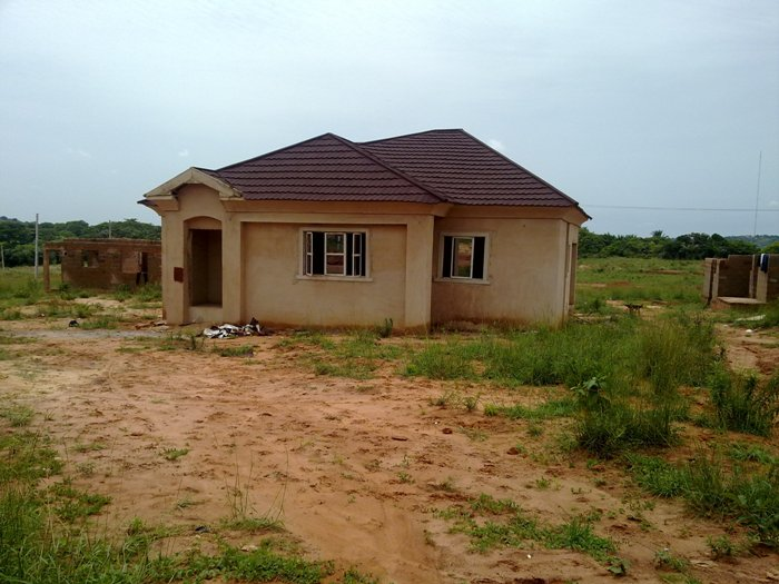 The Cost And Conditions For Building These Types Of Houses
