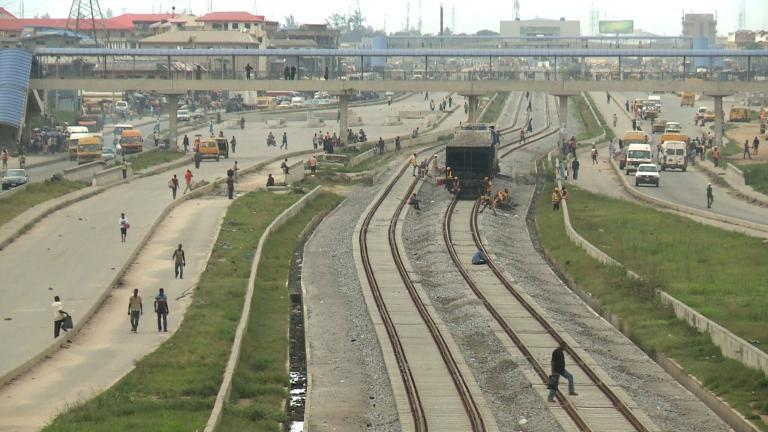 Lagos Announces Opening Of Badagry Expressway To Traffic