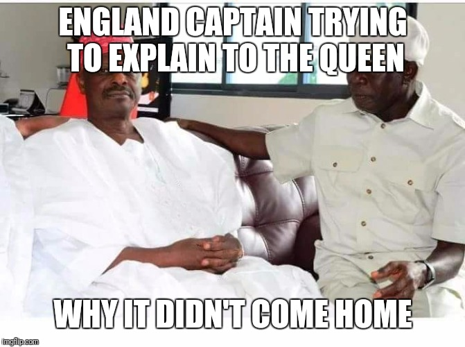 Image result for memes on Oshiomole