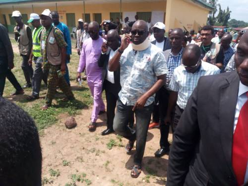 7412894_diewfow4aaqgxy_jpeg3433b443b3f21dedba22f461bb5fe06b #EkitiDecides2018: Fayose Arrives Polling Booth Casts His Vote (Photos)