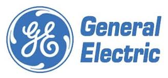 General Electric Nigeria Latest Job Recruitment (13 Positions)
