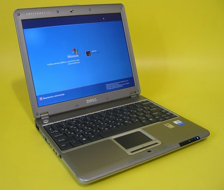 dell latitude x300 bluetooth driver download rh oghmagamand xyz Dell Laptops Dell Laptops