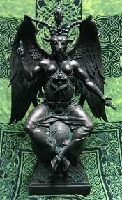 i Want To Join Occult In Nigeria' Ghana'and Kenya For Money Call+