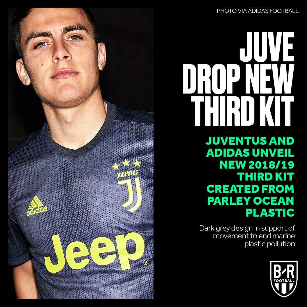 fbd3b387bd9 http   soccerflaver.71817.n8.nabble.com Serie-A-champions-Juventus-have -launched-their-brand-new-2018-19-third-kit-td6.html a7