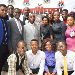 Winners Chapel Over 50 Million Youths Expected In This Year S Youth Convention Religion Nigeria