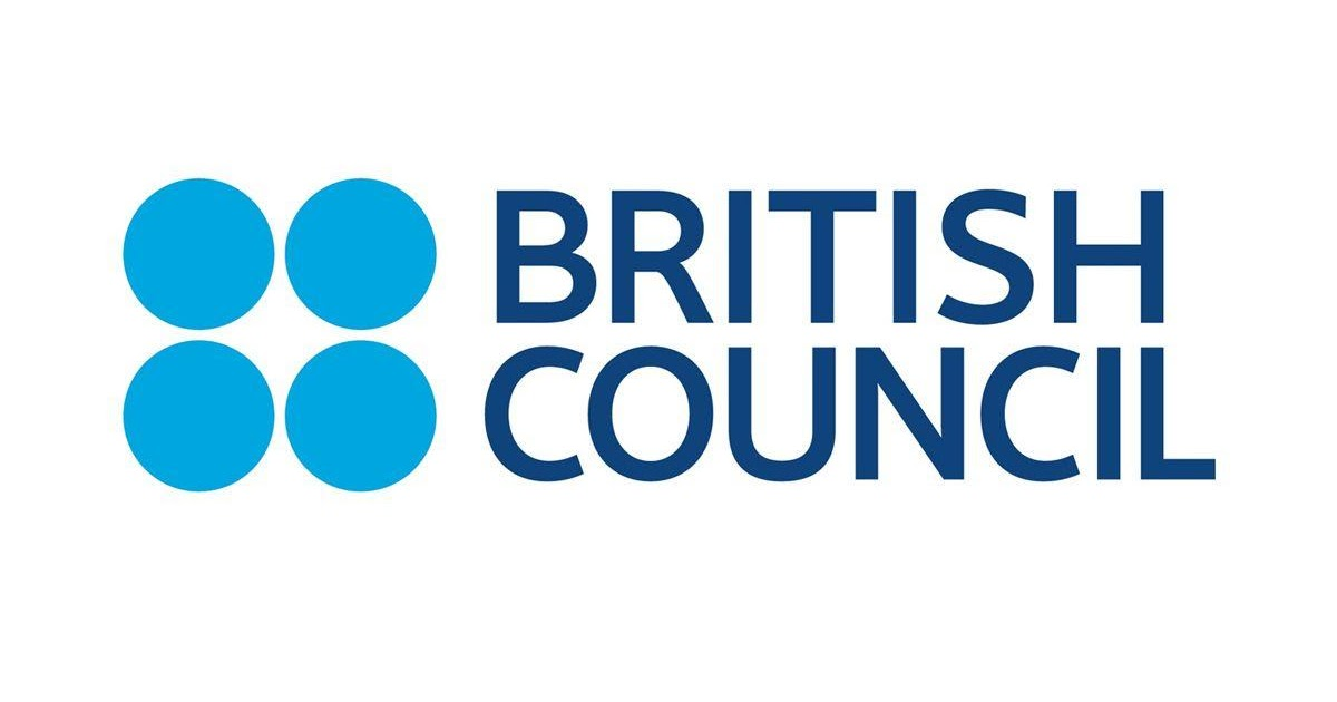 Job Vacancy, Apply Now: Graduate Customer Service Officer At British Council Nigeria