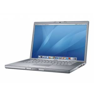 How Much Is A Brand New Apple Macbook Pro 15 Inch Laptop