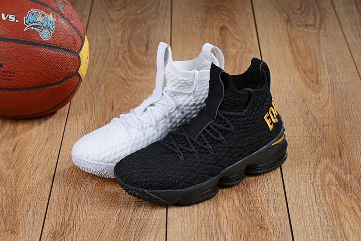 brand new c3472 a89a2 Nike Lebron Soldier 12,cheap Lebron Soldier 11 At Www ...