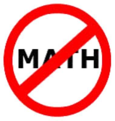 Why Do People Generally Hate Maths? - Education (3) - Nigeria